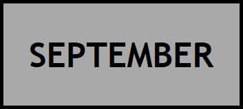septembernews