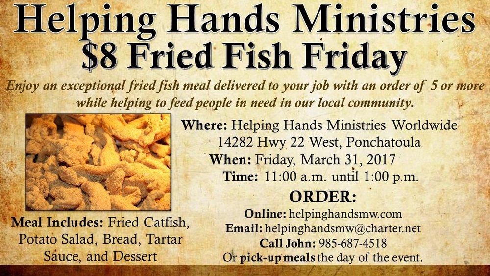 FriedFishFriday.jpg