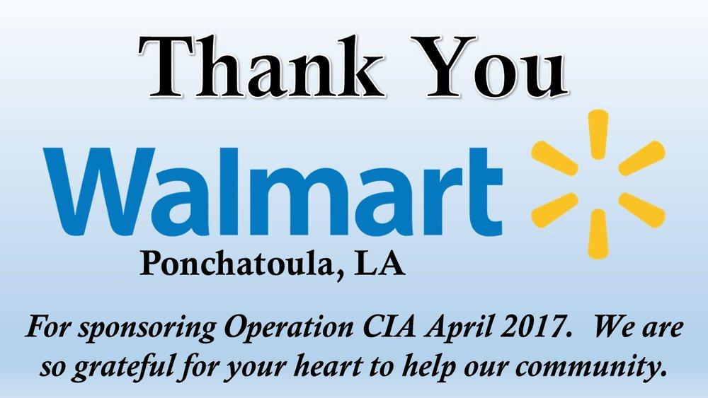 Walmart Sponsor.jpg