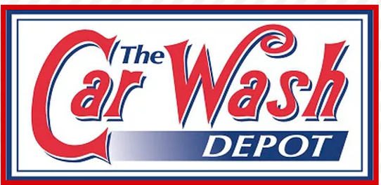 The Car Wash Depot