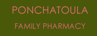 Ponchatoula Family Pharmacy