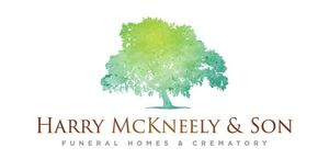 Harry McKneely & Son Funeral Home & Crematory