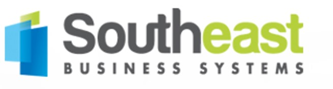 SoutheastBusinessSystems.jpg