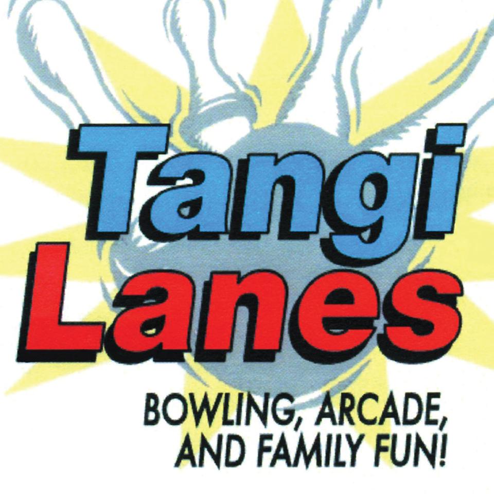 Tangi Lanes