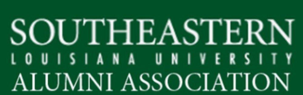SLU Alumni Association