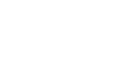 Making a Difference, Inc.
