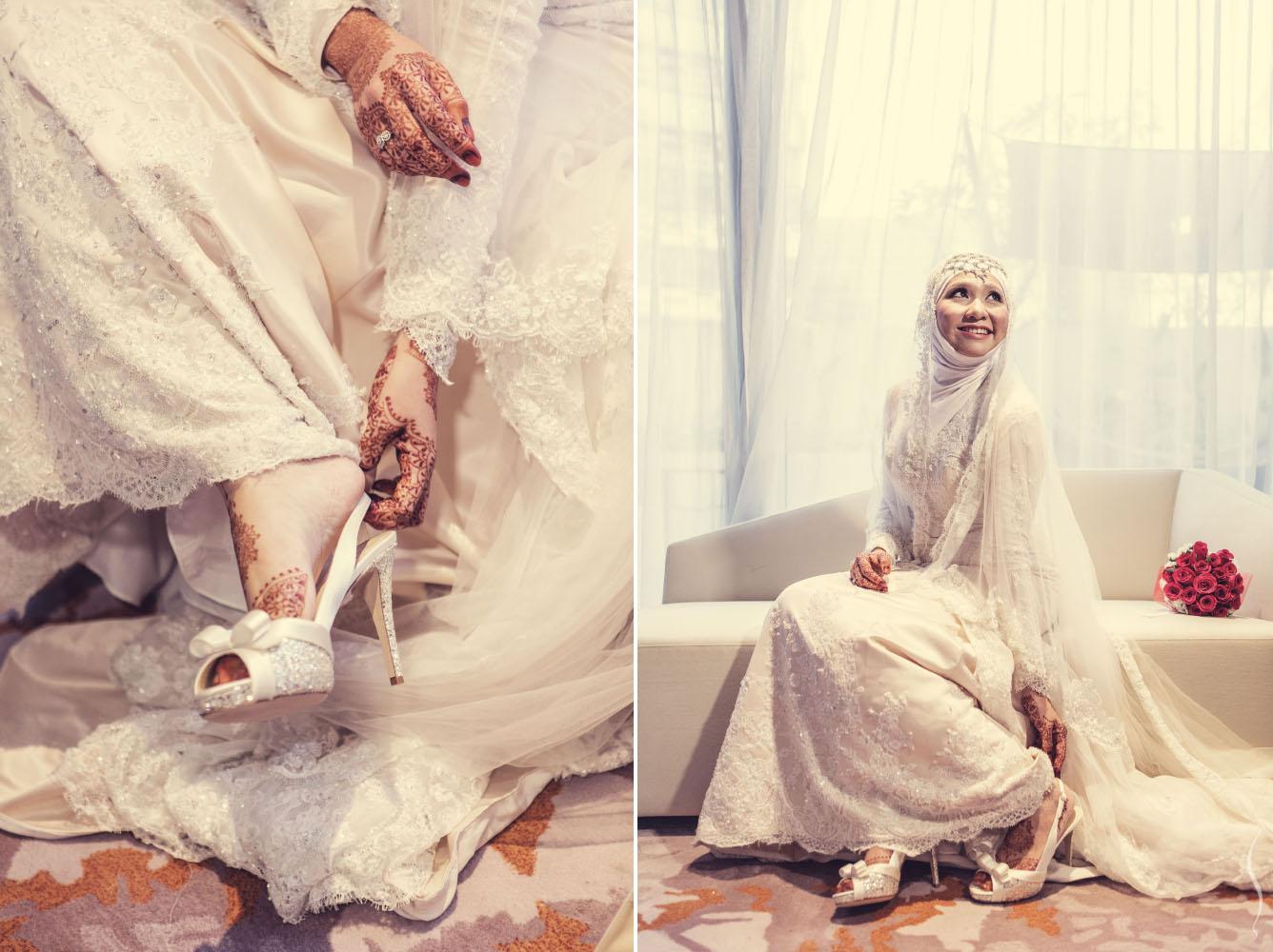 Weddings (Ceremony + Reception) — Simplifai Studios