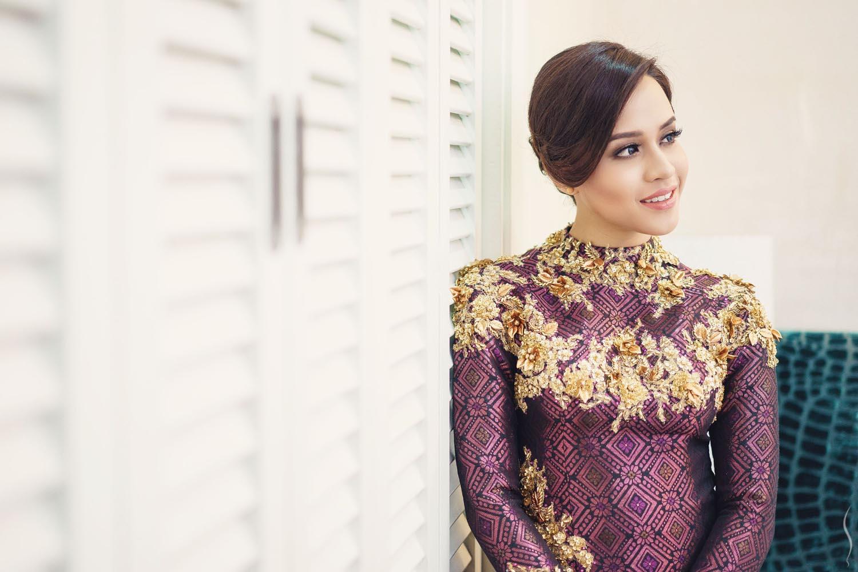 Malay Wedding in Kuala Lumpur: Omar & Katrina — Simplifai Studios