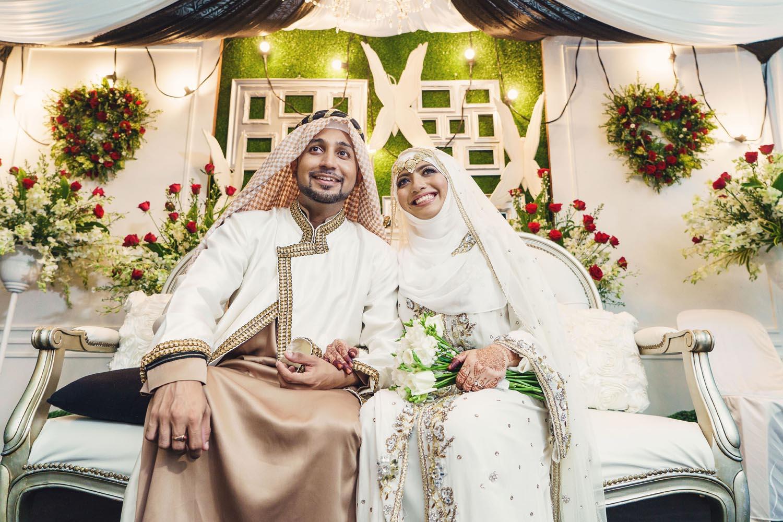 Muslim wedding in singapore azad adah simplifai studios simplifai0149g junglespirit Images