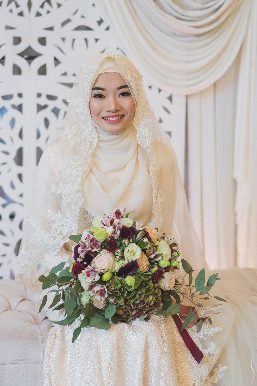 Abeer amp Ammar Wedding part 2