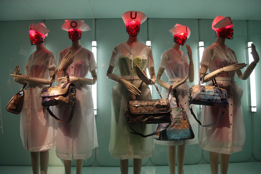vuitton-nurses.jpg