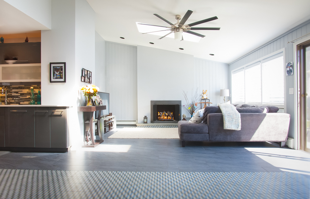 philipp-mohr-residential-design-karkula2015041121.jpg