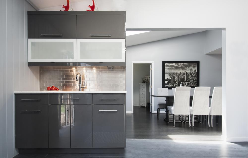 philipp-mohr-residential-design-karkula2015041232.jpg