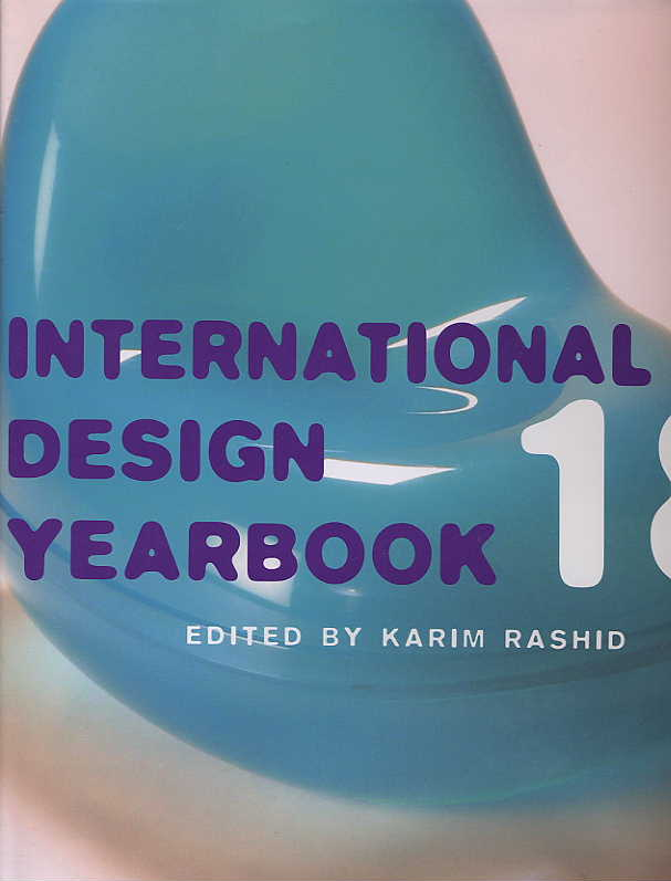 design yearbook.JPG