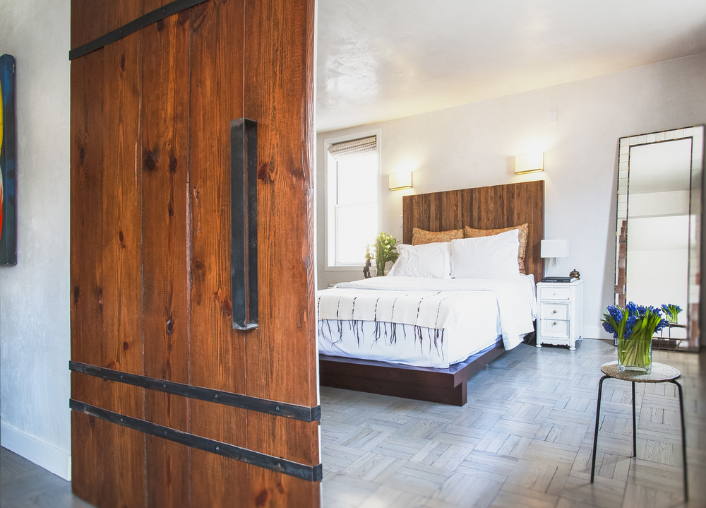 philipp-mohr-residential-design-karkula2015031217.jpg