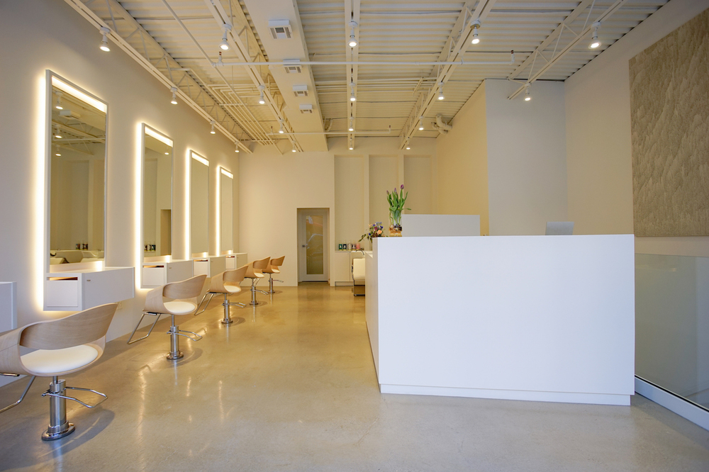 philipp-mohr-retail-design-self-salon04.jpg