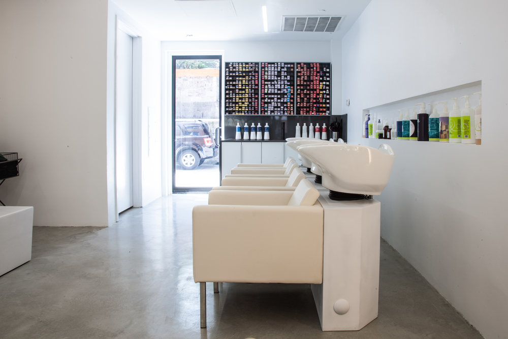 philipp-mohr-retail-design-architecture-interior-design-self-salon-brooklyn09.jpg