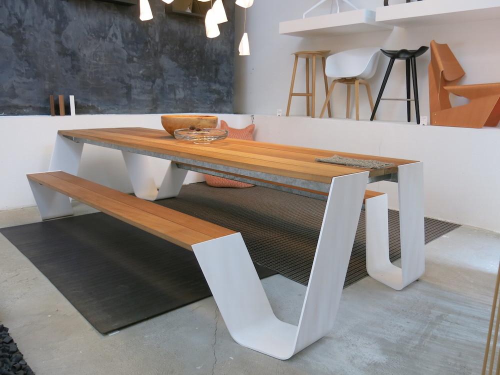 philipp-mohr-retail-design-karkula2013081404.JPG