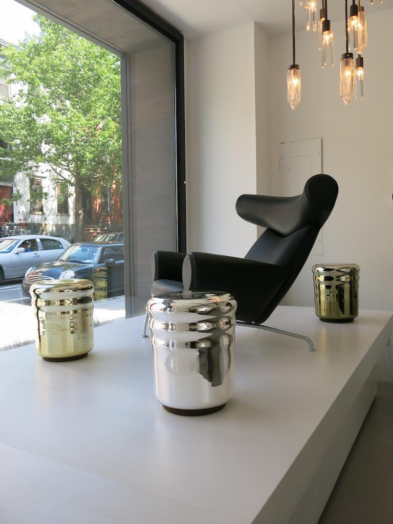 philipp-mohr-retail-design-karkula2013081411.JPG