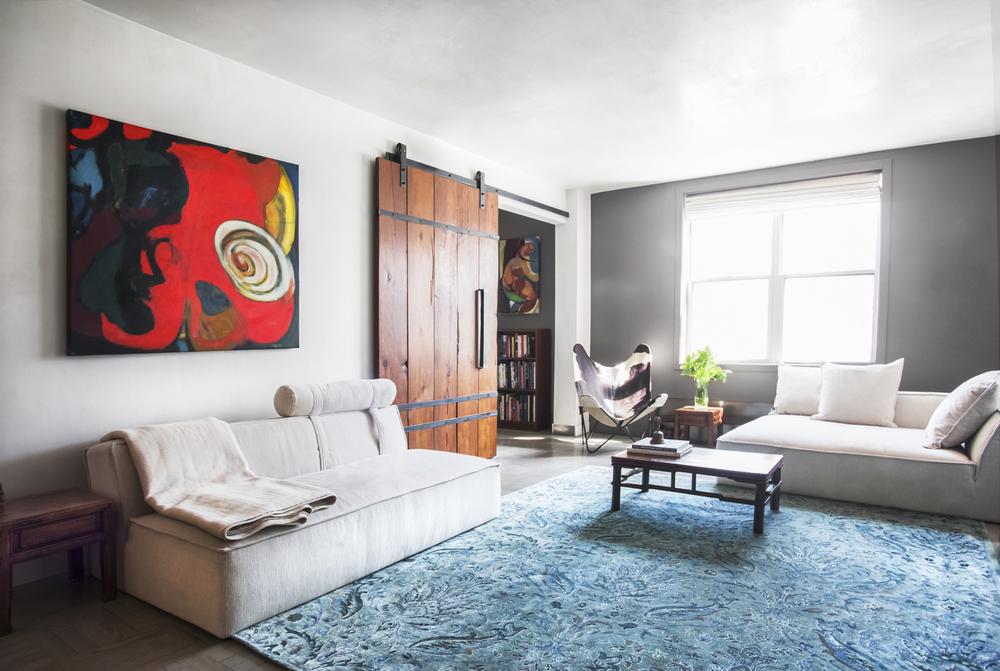 philipp-mohr-residential-design-karkula2015031215.jpg