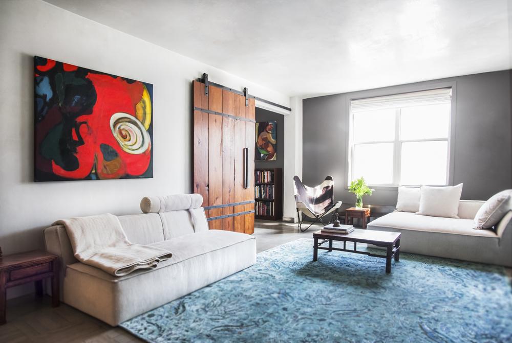 philipp-mohr-residential-design-karkula2015031216.jpg