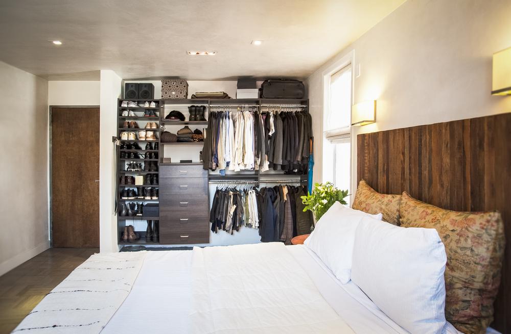 philipp-mohr-residential-design-karkula2015031218.jpg