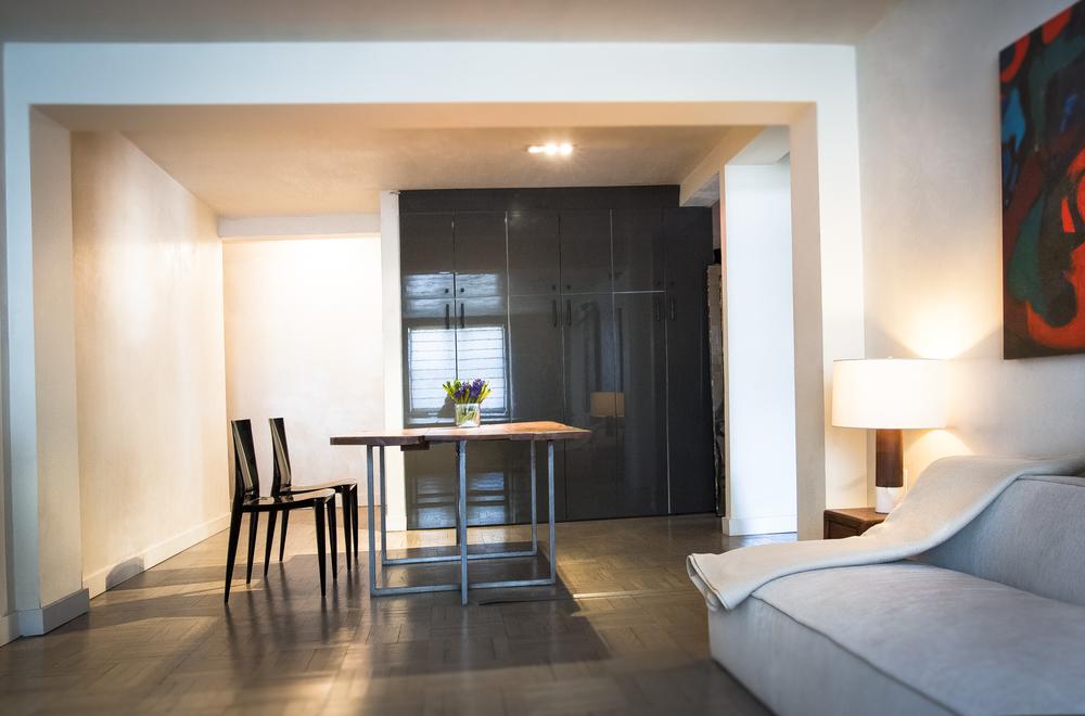 philipp-mohr-residential-design-karkula2015031319.jpg
