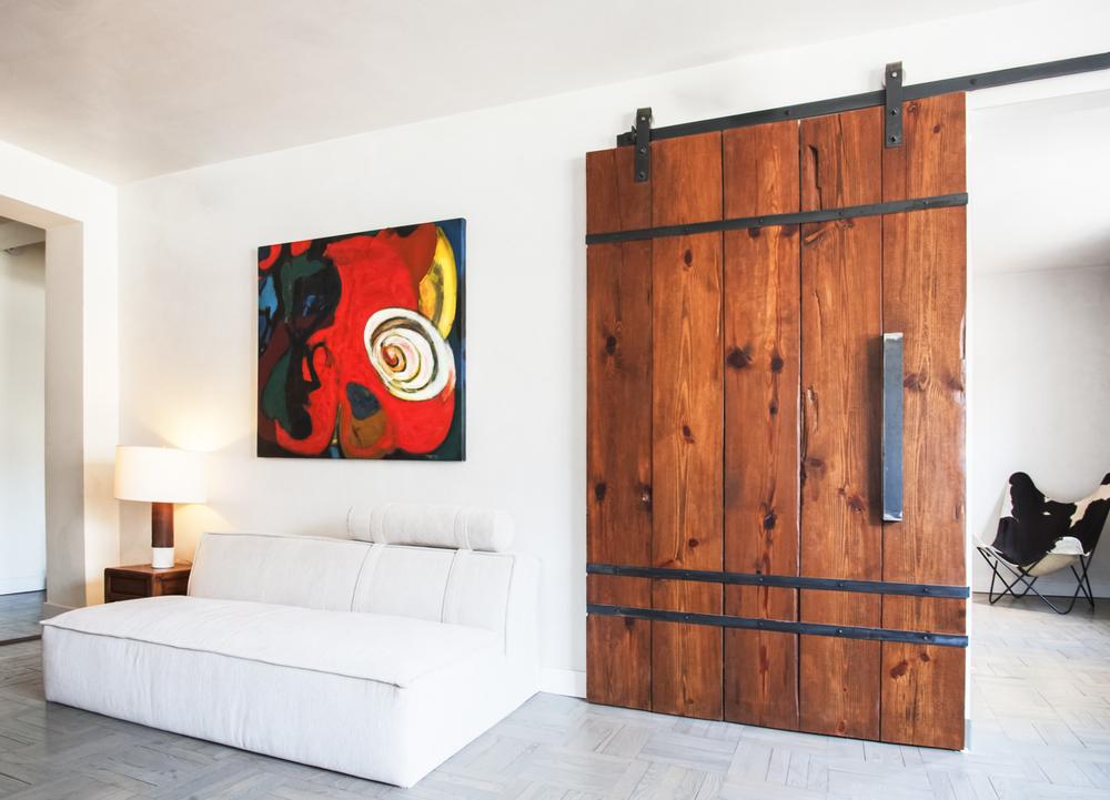 philipp-mohr-residential-design-karkula2015031320.jpg