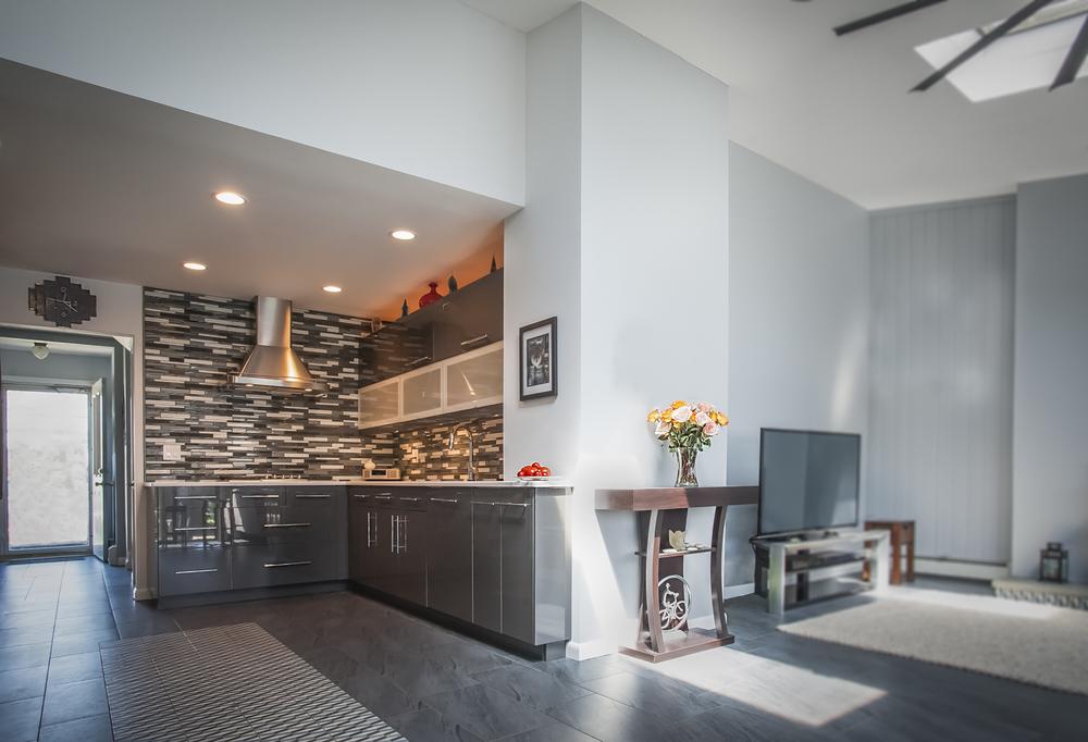 philipp-mohr-residential-design-karkula2015041123.jpg