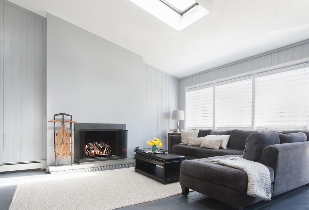philipp-mohr-residential-design-karkula2015041126.jpg