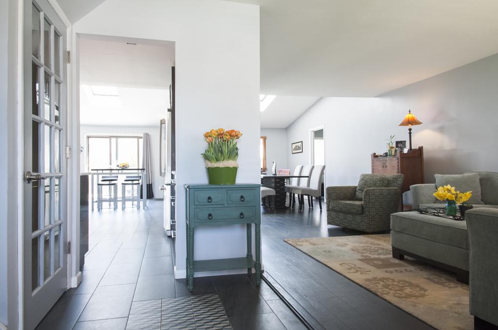 philipp-mohr-residential-design-karkula2015041127.jpg