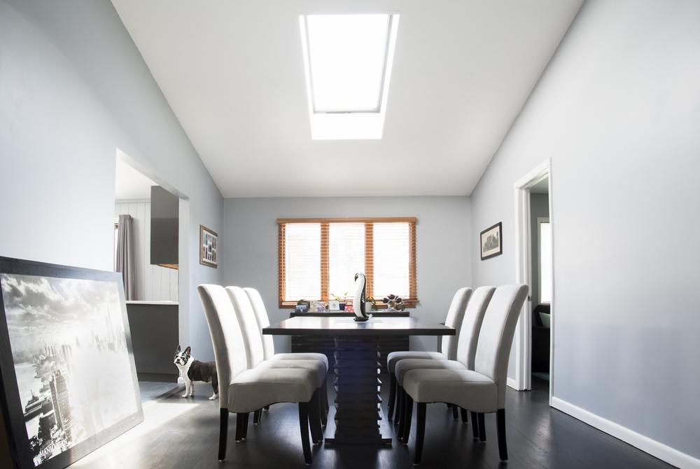 philipp-mohr-residential-design-karkula2015041230.jpg