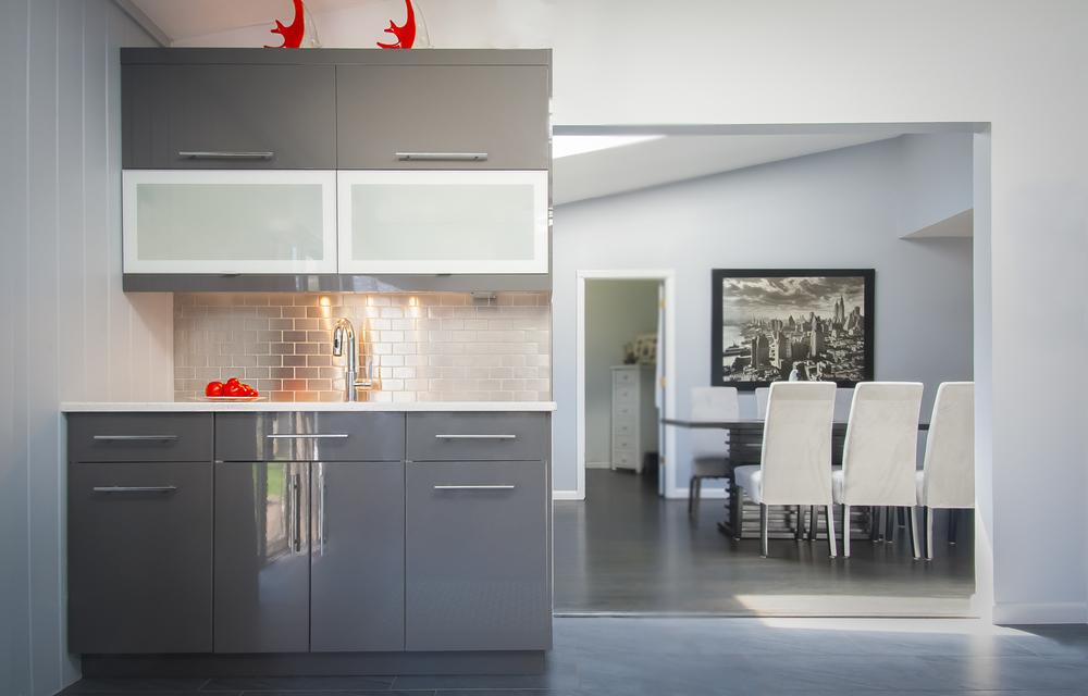 philipp-mohr-residential-design-karkula2015041231.jpg