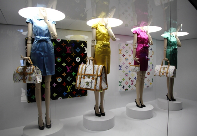 philipp-mohr-exhibition-design-louis-vuitton04.jpg