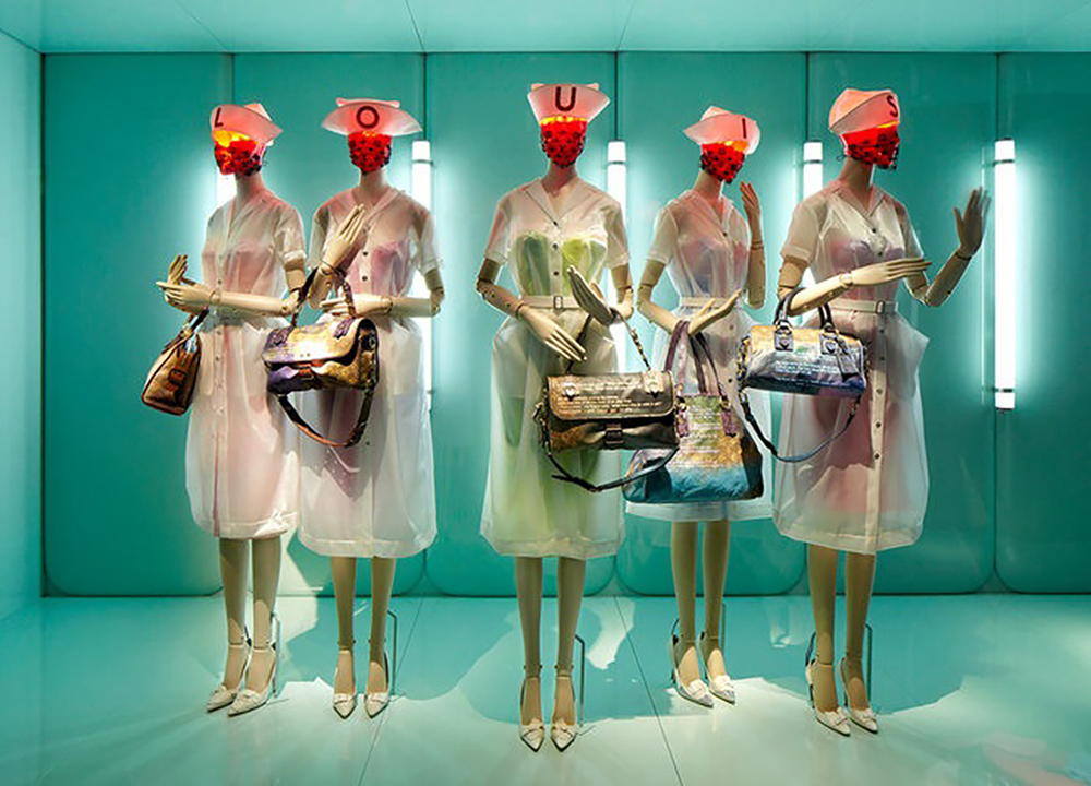 philipp-mohr-exhibition-design-louis-vuitton11.jpg
