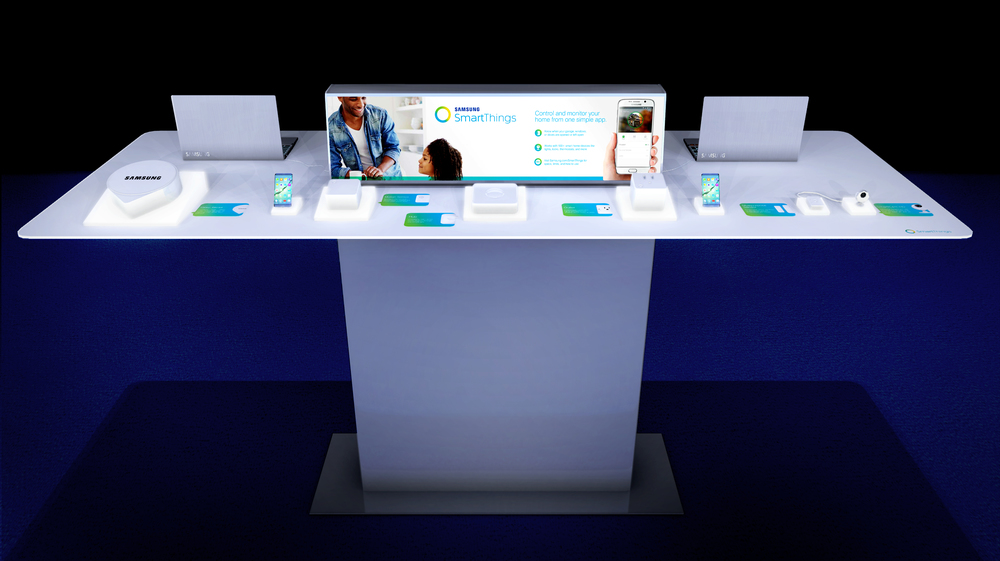 philipp-mohr-samsung-commercial-exhibition-design3.jpg