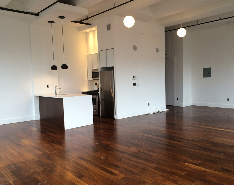 philipp-mohr-architecture-interior-design-residential-design-williamsburg-lofts21.png