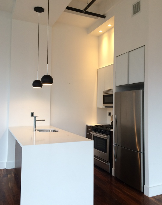 philipp-mohr-architecture-interior-design-residential-design-williamsburg-lofts23.png