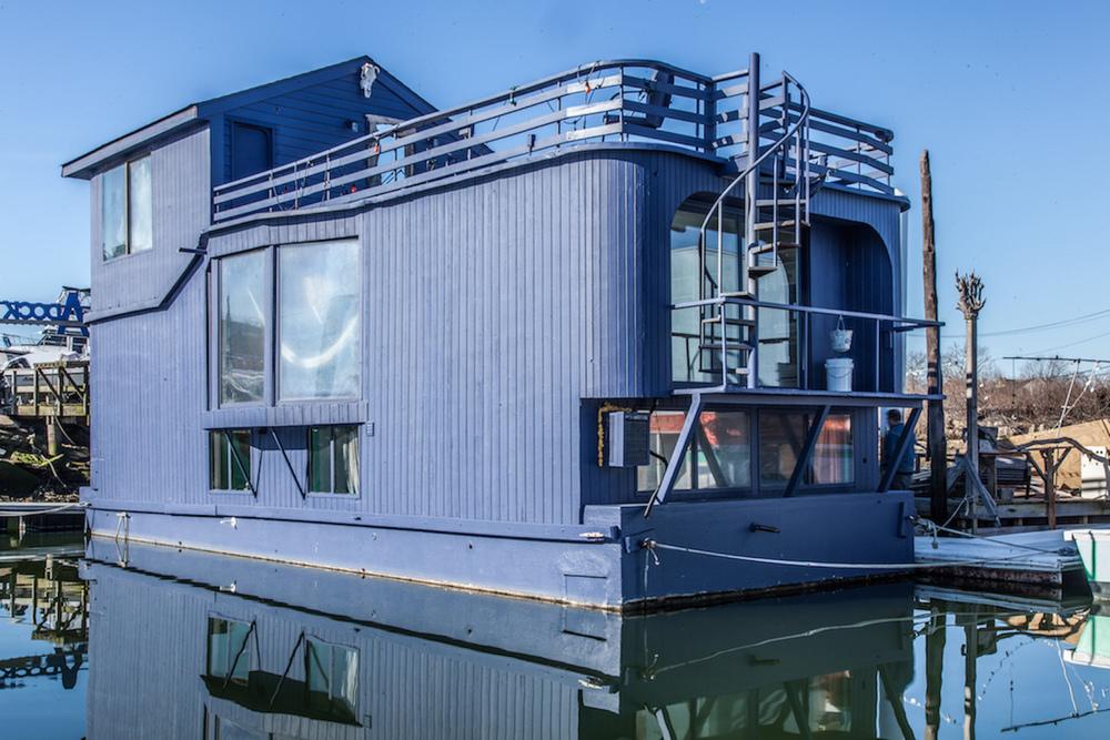 philipp-mohr-house-boat-design-ziggystardust02.jpg