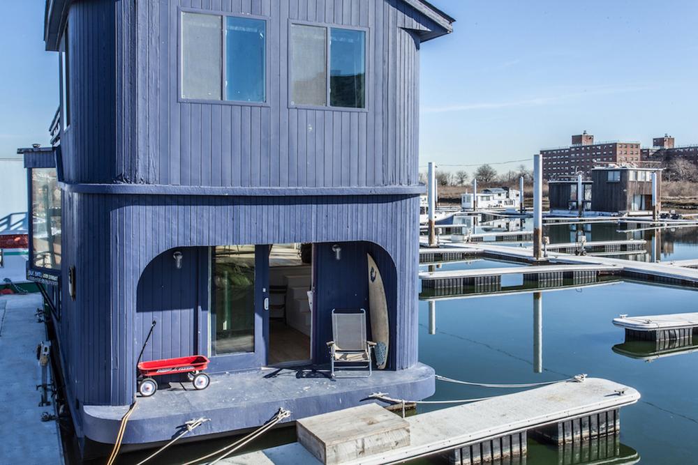 philipp-mohr-house-boat-design-ziggystardust04.jpg