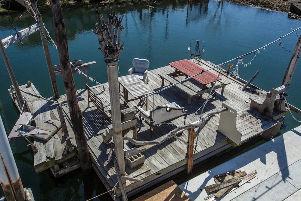 philipp-mohr-house-boat-design-ziggystardust07.jpg