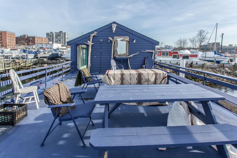 philipp-mohr-house-boat-design-ziggystardust10.jpg