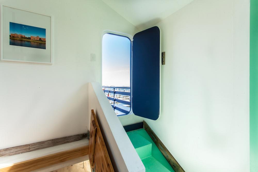 philipp-mohr-house-boat-design-ziggystardust12.jpg