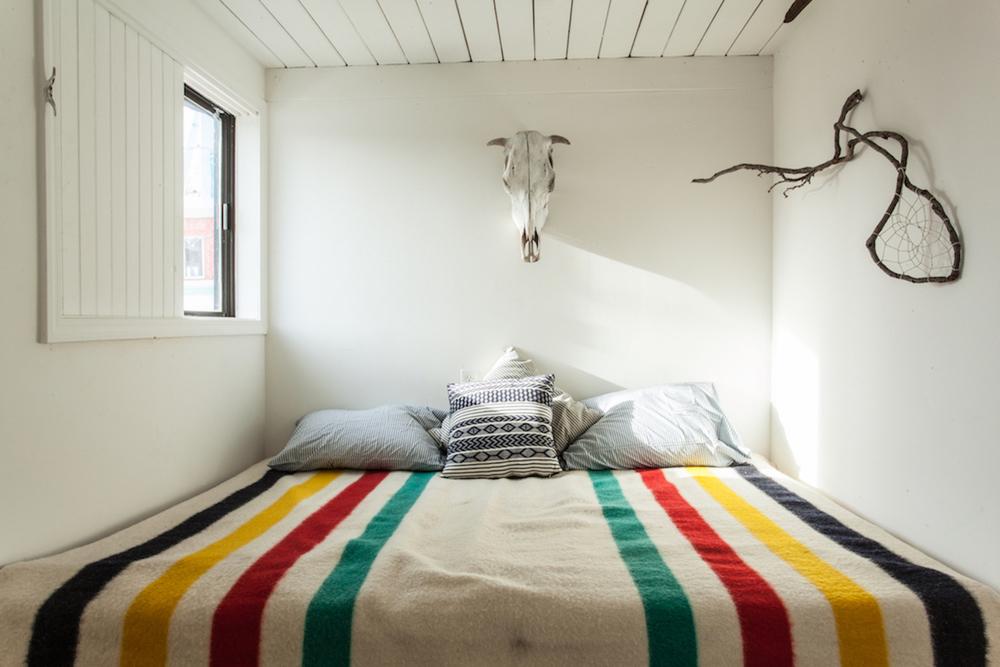 philipp-mohr-house-boat-design-ziggystardust17.jpg