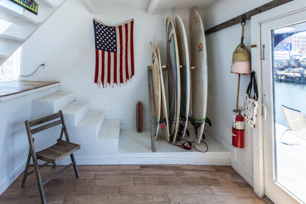 philipp-mohr-house-boat-design-ziggystardust21 copy.jpg