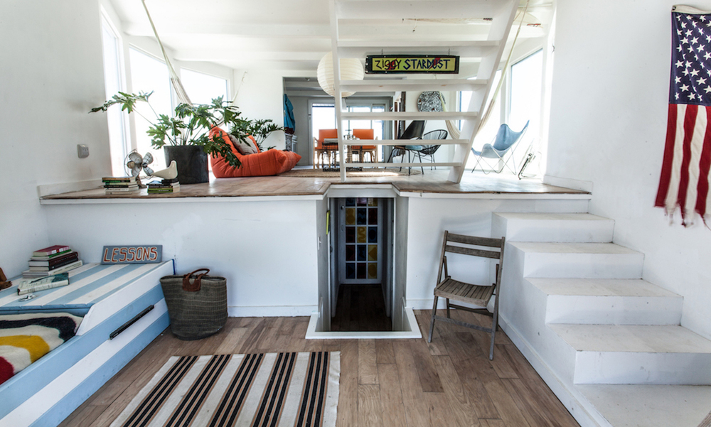philipp-mohr-house-boat-design-ziggystardust20.jpg