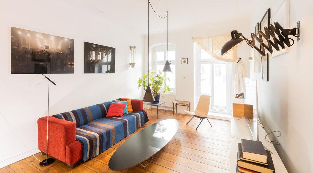 philipp-mohr-designer-berlin-artist-loft-2.jpg