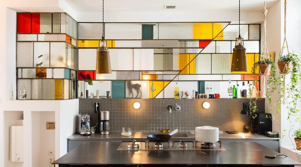 philipp-mohr-designer-berlin-artist-loft-4.jpg