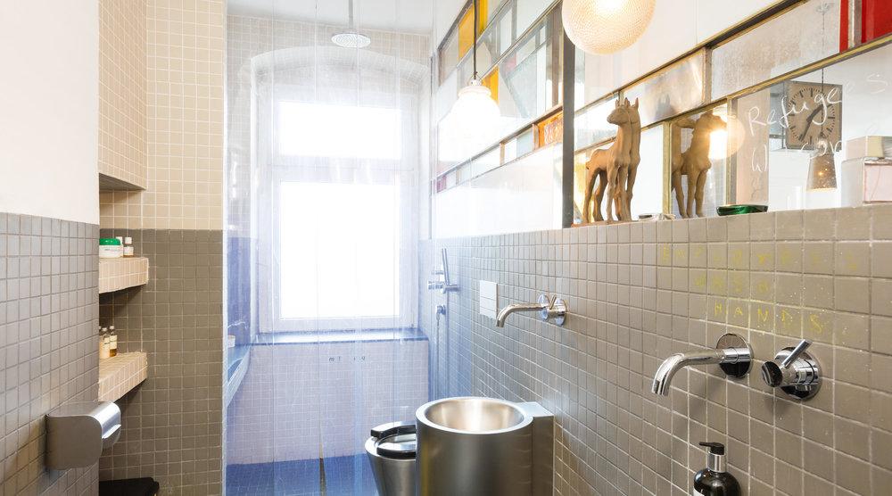 philipp-mohr-designer-berlin-artist-loft-6.jpg