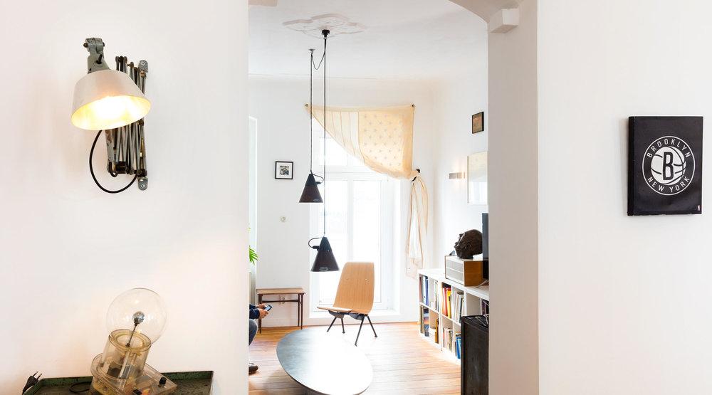 philipp-mohr-designer-berlin-artist-loft-7.jpg